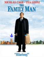 Family Man Movie Poster