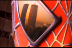 World Trade Center in Spiderman
